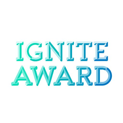 Ignite Award
